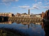 01.02.2012 Glasgow River 256.jpg