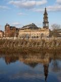 01.02.2012 Glasgow River 259.jpg