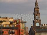 01.02.2012 Glasgow River 416.jpg