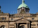 Glasgow Landmark Buildings 6 464.jpg