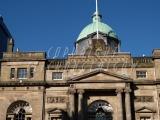 Glasgow Landmark Buildings 6 470.jpg