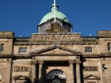Glasgow Landmark Buildings 6 476.jpg
