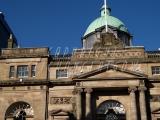 Glasgow Landmark Buildings 6 488.jpg