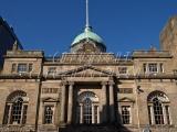 Glasgow Landmark Buildings 6 537.jpg