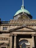 Glasgow Landmark Buildings 6 546.jpg