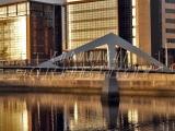 01.02.2012 Glasgow River 513 mod1.jpg