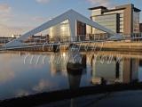 01.02.2012 Glasgow River 520 mod1.jpg