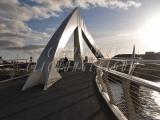 23.01.2012 Glasgow 132 mod1.jpg