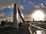 23.01.2012 Glasgow 136 mod2.jpg