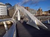 23.01.2012 Glasgow 141 mod1.jpg