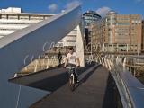 23.01.2012 Glasgow 147 mod1.jpg