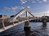 23.01.2012 Glasgow 160 mod1.jpg