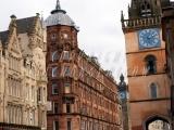 30.01.2012 Glasgow 055.jpg