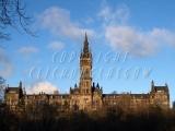 27.01.2012 Glasgow Kelvingrove 047.jpg