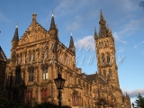 Glasgow Landmark Buildings 5 196.jpg