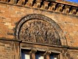 27.01.2012 Glasgow Kelvingrove 048.jpg