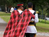 13.08.05 World pipe band Champonships 2005 004.jpg