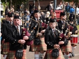 13.08.05 World pipe band Champonships 2005 011.jpg