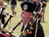13.08.05 World pipe band Champonships 2005 012.jpg