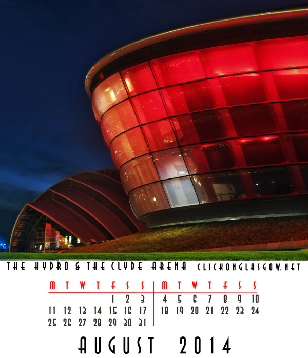 TITLES 2014 Glasgow 4a Horiz calendar TEMPLATE Hydro Games 300dpi  copy